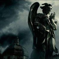 Angyalok és démonok - Ünnepi hangverseny Liszt Ferenc tiszteletére