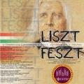 Liszt-Feszt