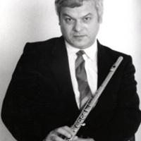 Matuz István ünnepi hangversenye pályafutásának 40. évfordulóján