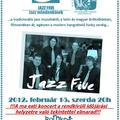 Jazz Five a RomKert-ben elmarad!