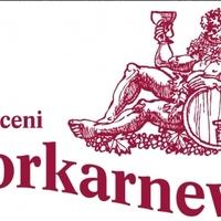 Remek koncertek lesznek az idén is a Debreceni Borkarneválon