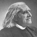 Liszt Ferenc és Teleki Sándor gróf