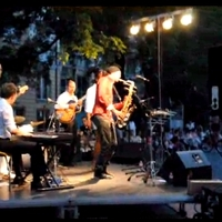 Debreceni Nyár - 2011. június 15. - július 20.