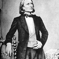 Január 22. - A magyar kultúra napja - Liszt-év nyitóhangverseny - Liszt filmsorozat 1. - Cseh Tamás szülinapja