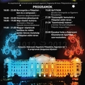 Múzeumok Éjszakája 2012 Debrecen