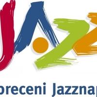 40. Debreceni Jazz Napok