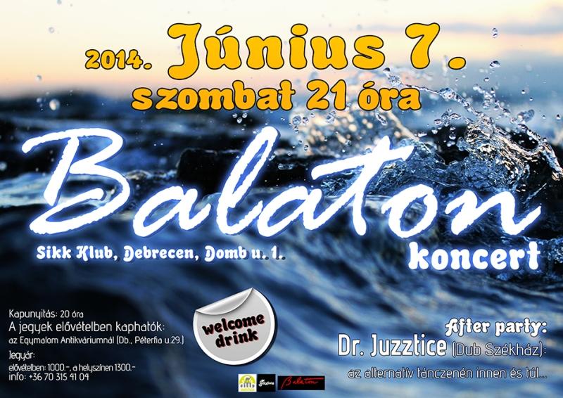 Balaton-plakat.jpg