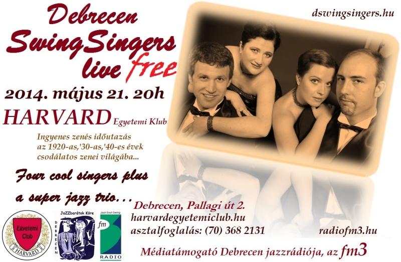 Debrecen Swing Singers 05 21.jpg