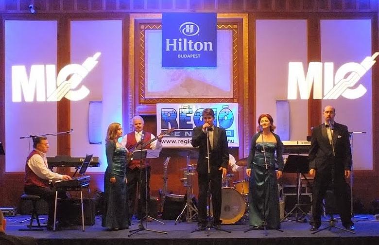 Debrecen Swing Singers Hilton.jpg