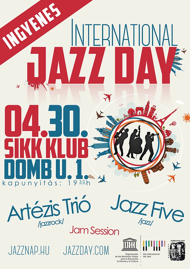 Jazzday.jpg