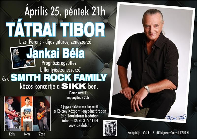 Tatrai Tibor es baratai Sikk.jpg