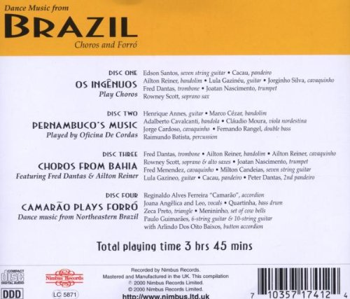 brazil-b.jpg