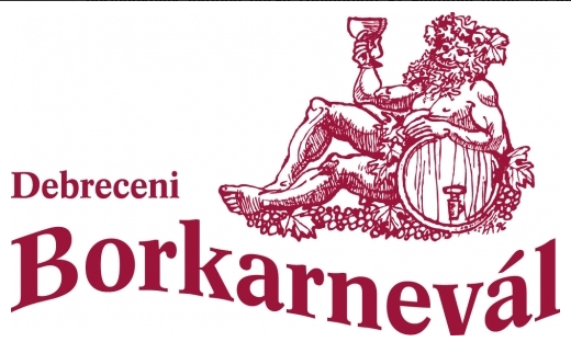 dbibork.jpg