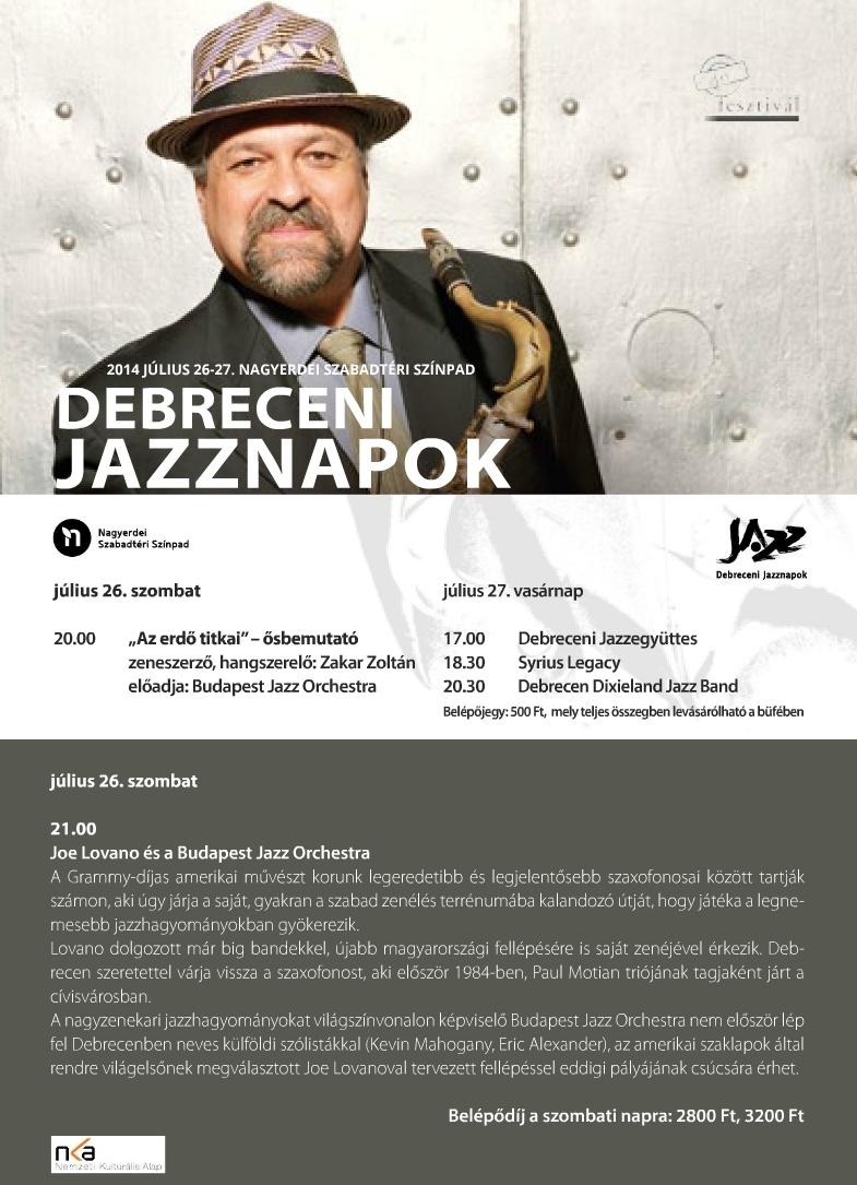 jazz-napok-2014.jpg