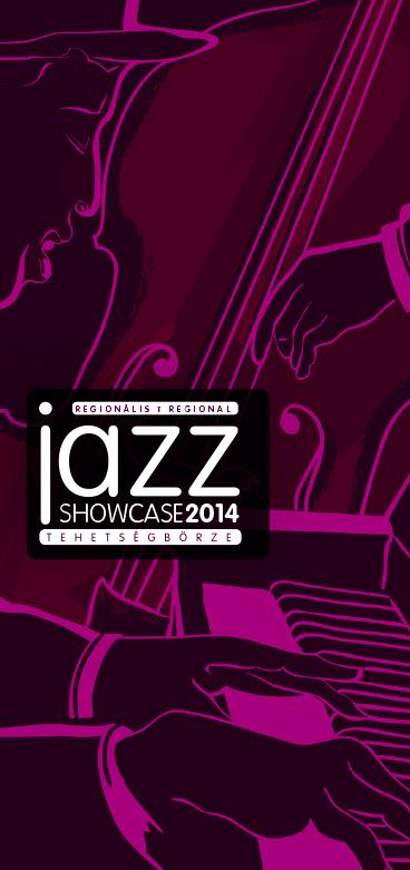 jazzshowcase_2014.jpg