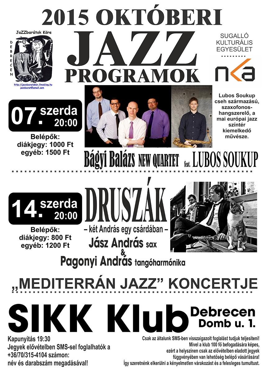 sikk_jazz_okt_07_14.jpg