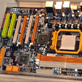 CeBIT 2010 - Hardver és körítés