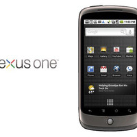 Nexus One - A Szupertelefon