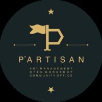 P'artisan Management