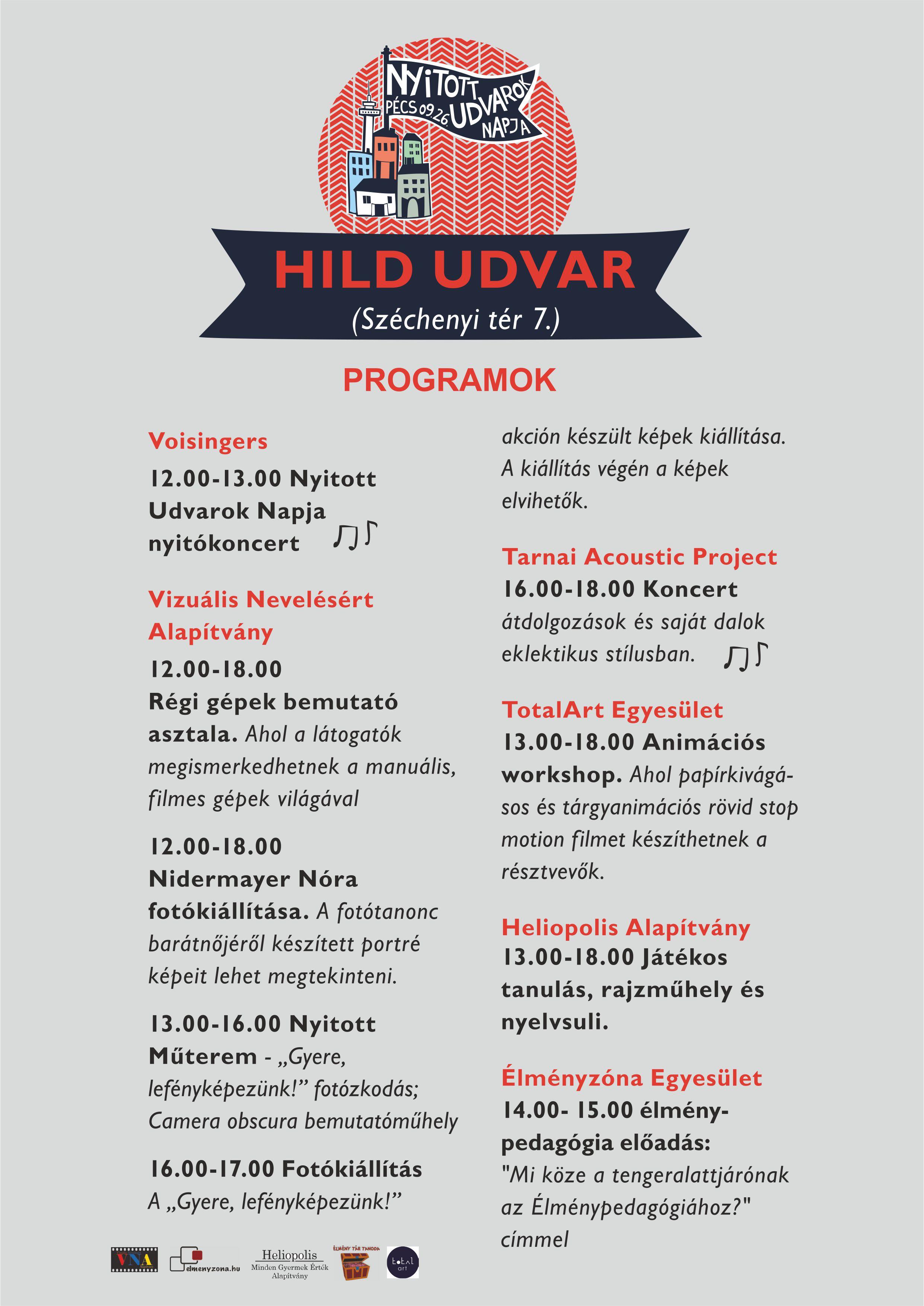 nyun_program_reszletes_hild.jpg