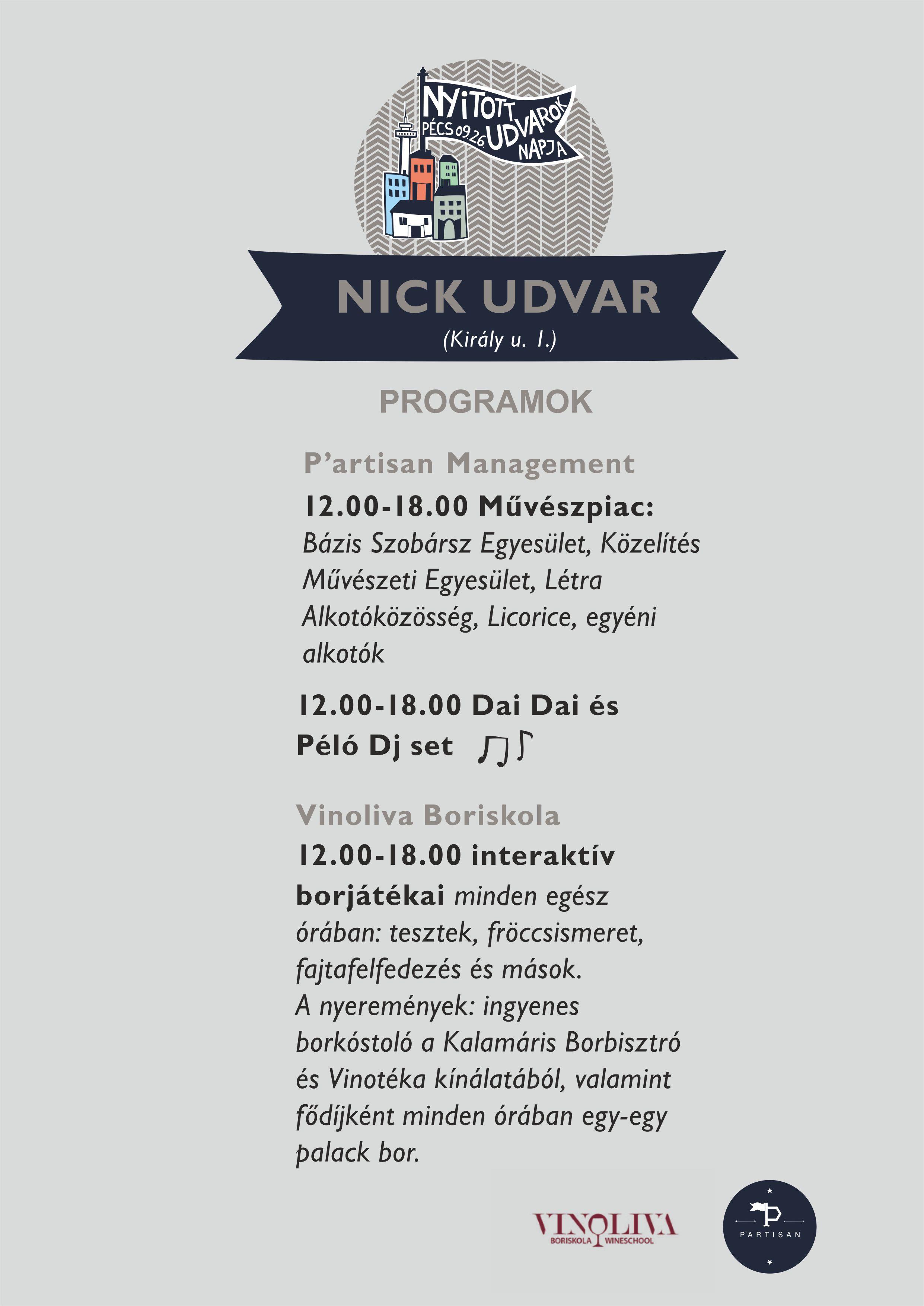 nyun_program_reszletes_nick.jpg