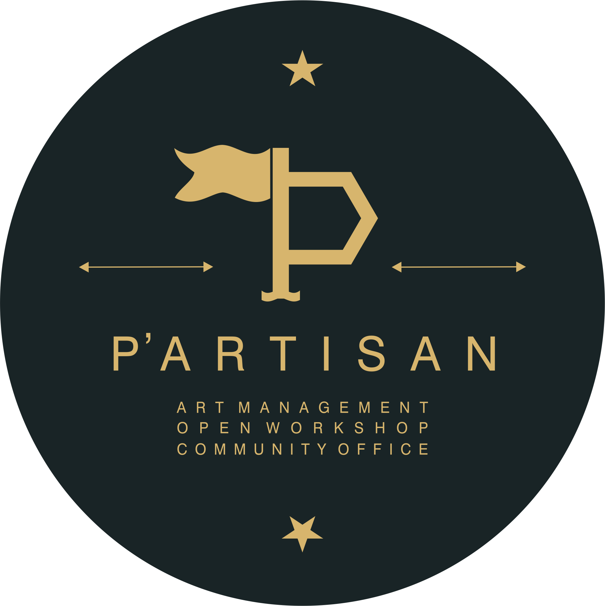 partizan logo.png