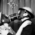 Az elidegenítés öt parancsolata, avagy a járványellenes intézkedések káros lelki hatásai
