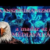 Transzhumanizmus és az örök élet illúziója