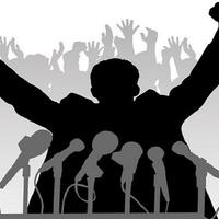 Az új évezred hamis prófétái és a többség