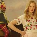 Mi a tipikusan manipulatív? – A botrányos Telekom reklám elemzése