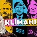 Klímahiszti: Greta Thunberg, az Extinction Rebellion és a többiek