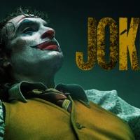 Nevem: Joker