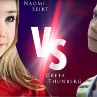 """Az """"anti-Greta"""" jelenségről és az infantilizmus uralmáról"""