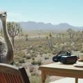 Észrevételek a legújabb Samsung VR reklámokkal kapcsolatban