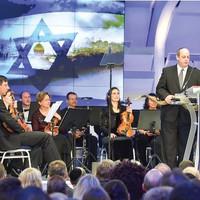 A Hit Gyülekezete mint vallási és nemzetbiztonsági kockázat