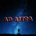 Ad Astra – Az űrutazás metafizikája