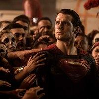 Szuper(h)ősellenségek – Superman, X-Men és a Bosszúállók kritikája