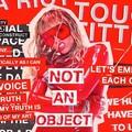 Feminizmus újratöltve – Miley Cyrus: Mother's Daughter klipelemzés