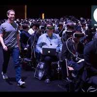 Az új évezred hamis prófétái: Mark Zuckerberg (videó)
