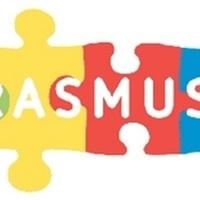 Az Erasmus kórkép