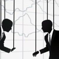 Vállalati illúziókról – 2. rész