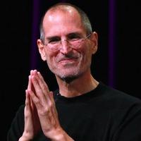 Az új évezred hamis prófétái: Steve Jobs