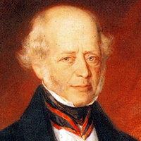 A Rothschild-ház története