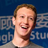 Az új évezred hamis prófétái: Mark Zuckerberg