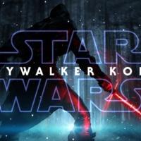 Star Wars: Skywalker kora – Lezártak egy korszakot… ami már 36 éve véget ért