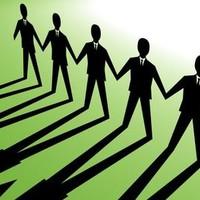 Vállalati illúziók – 7. rész