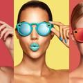 Szemünk helyett szemünk – Európában is kapható a kamerával felszerelt napszemüveg