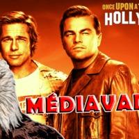 Volt egyszer egy okkult sztori Hollywoodban, avagy amit nem mesélt el Tarantino