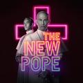 Az új pápa – Egy gyalázatos folytatás