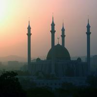 Bevándorlás és iszlám